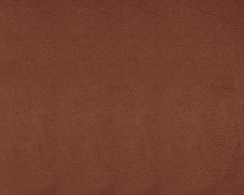 Алькантара на клеевой основе (коричневый)