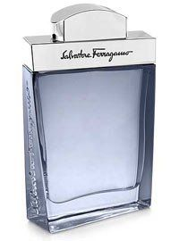 Subtil FOR MEN by Salvatore Ferragamo - 3.4 oz EDT Spray by Salvatore Ferragamo. $33.99. This fragrance is 100% original.. Subtil is recommended for daytime or casual use. Subtil by Salvatore Ferragamo is strong, sensual and imbued with masculine energy and Italian elegance. A new classic fragrance with top notes of lotus leaves, cardamom and ginger; middle notes of coriander, bay rose, and violets; and base notes of patchouli, dry amber and musk.