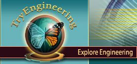 Free Engineering Science Lessons