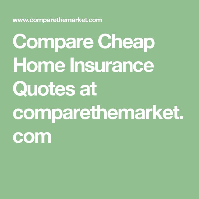 Insurance Quotes: 25+ Unique Home Insurance Quotes Ideas On Pinterest