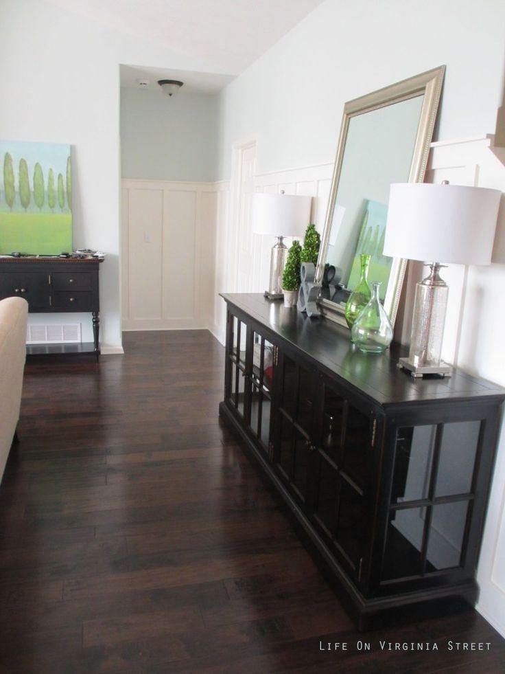 42 Best Images About Floor Color On Pinterest Wood Floor