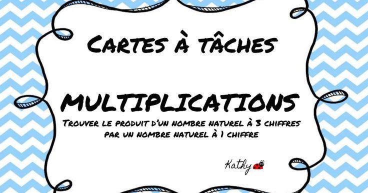 cartes à tâches multiplications.pptx (2).pdf