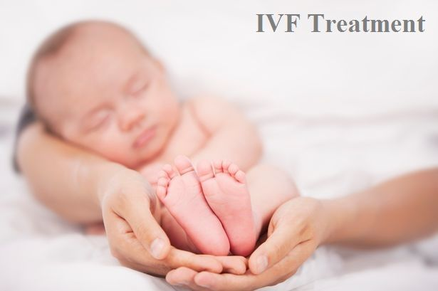 BabyJoyIVf is providing the best IVF treatment in India at very lowest cost. For more details about the best IVF treatment cost in Delhi, just you can call us at 9555044044