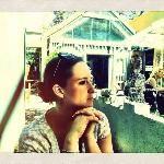 Dk Burger, Pretoria - Restaurant Reviews - TripAdvisor