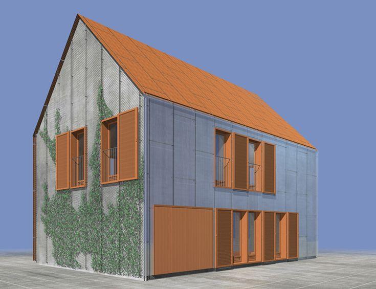 nowoczesna-STODOLA-ICONE-HOUSE-Paillard-Jumeau-PERIPHERIQUES-ARCHITECTES-03