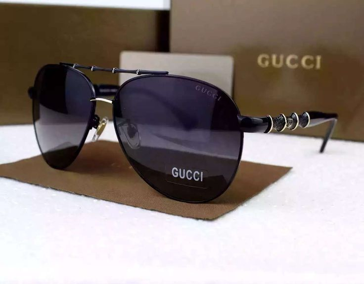 gucci Sunglasses, ID : 51218(FORSALE:a@yybags.com), gucci vintage designer handbags, gucci designer, gucci name brand bags, gucci cute backpacks, gucci pocketbooks for cheap, gucci briefcase on wheels, gucci log, gucci shoe sale online, gucci backpack handbags, where to buy gucci, gucci designer, womens gucci bag, gucci outlet online store #gucciSunglasses #gucci #gucci #hang #bag