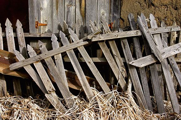 Best images about walls and fences on pinterest