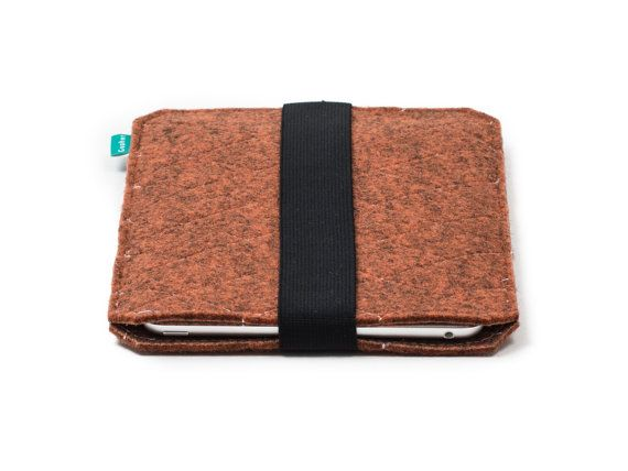 Kindle paperwhite case Kobo aura cover Kindle fire by GopherShop