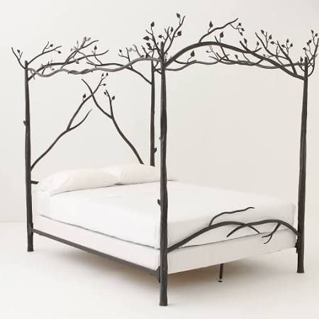 antique 4 poster queen bed frame google search metall himmelbetthimmelbettenschmiedeeiserne bettenknigin bettrahmengotische - Gotische Himmelbettvorhnge