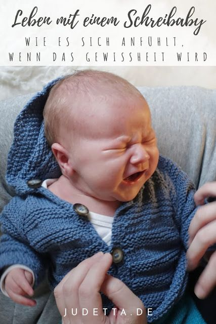 Totale Erschöpfung Schwangerschaft