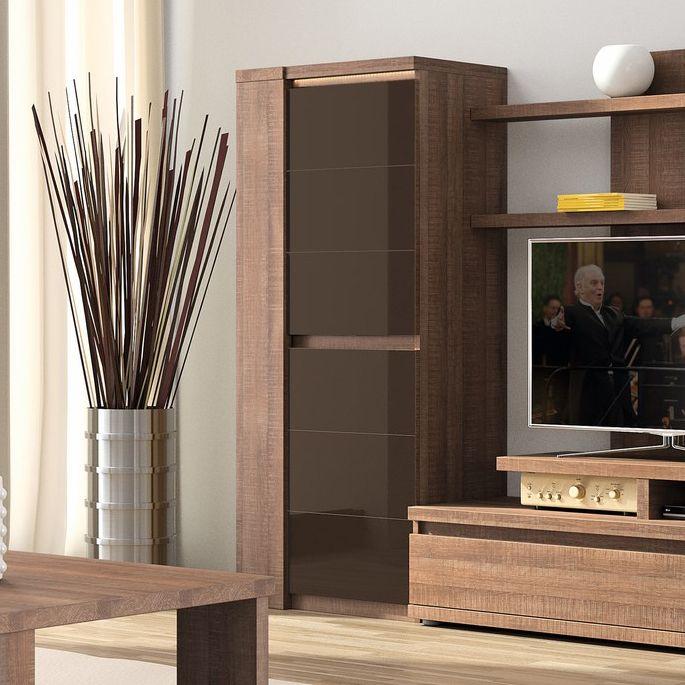 17 best Meuble de rangement salon images on Pinterest Furniture