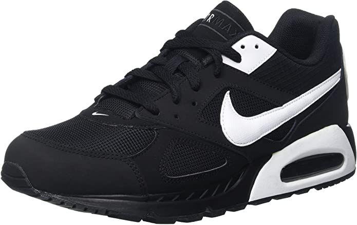 Pin Auf Nike Manner Sommer 2020
