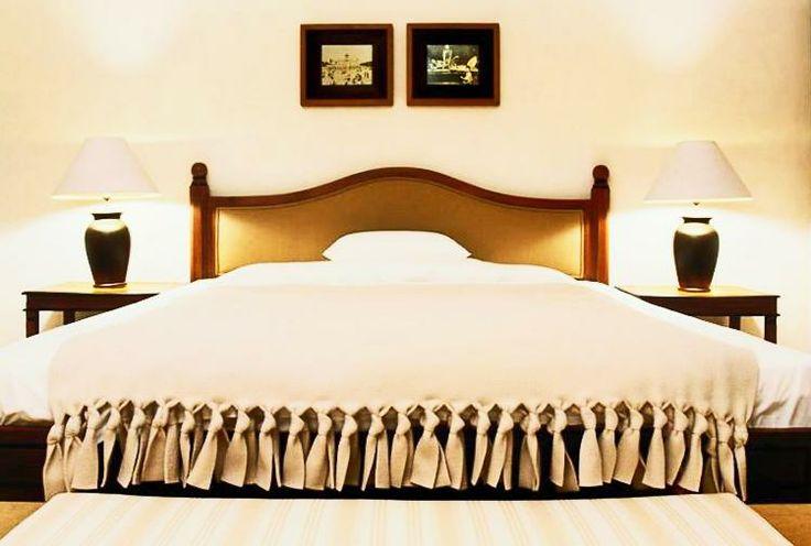 The Mandala Suites - 10117 Berlin, Allemagne  http://www.hotelscheris.com/fr/hotels-preferes/hotel-the-mandala-suites1.html