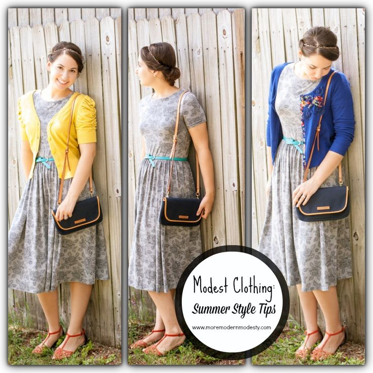 8 Best Images About Modest Clothing Reviews Tips Recommendations On Pinterest Helpful Tips