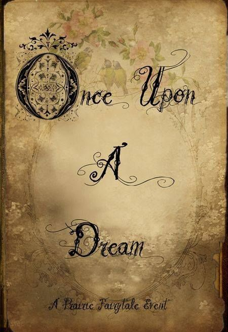 There are so many places & things that have been shown to me in night dreams & day dreams! So many things I have been seeing lately are reminding me of all these dreams & such.