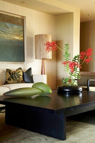 Room Ideas Design Hawaiian: 67 Best Images About Tropical Chic On Pinterest