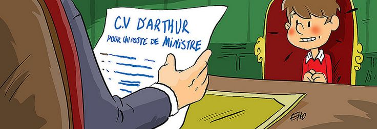 La discu't minute : C'est quoi ce remaniement ?  Les petits citoyens débattent du remaniement ministériel...  Retrouvez l'hebdo du 2 septembre en intégralité ici : http://lespetitscitoyens.com/lejournal/