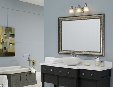 17 Best Images About Mirrormate Makeovers On Pinterest