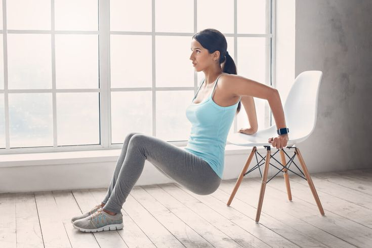 Los mejores ejercicios para tonificar la vagina y aumentar el placer sexual — Mejor con Salud Tone Up Workouts, At Home Workouts, Arm Challenge, Workout Challenge, Physical Skills, Kettlebell Cardio, Chair Yoga, Workout Essentials, Skinny Ms
