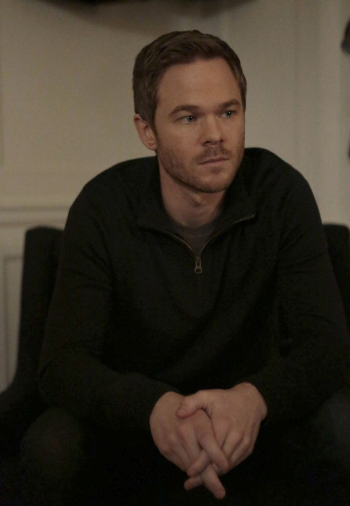 Shawn Ashmore, Actor: X-Men: Days of Future Past. Shawn Robert Ashmore was born one minute after his twin brother Aaron in Richmond, British Columbia, Canada, on October 7, 1979. He is the son of Linda, a homemaker, and Rick Ashmore, a manufacturing engineer. By the age of seven, when their mother became a part of the Multiple Births Association in Alberta, Canada, the Ashmore twins were already in front of cameras impressing their elders. But ...