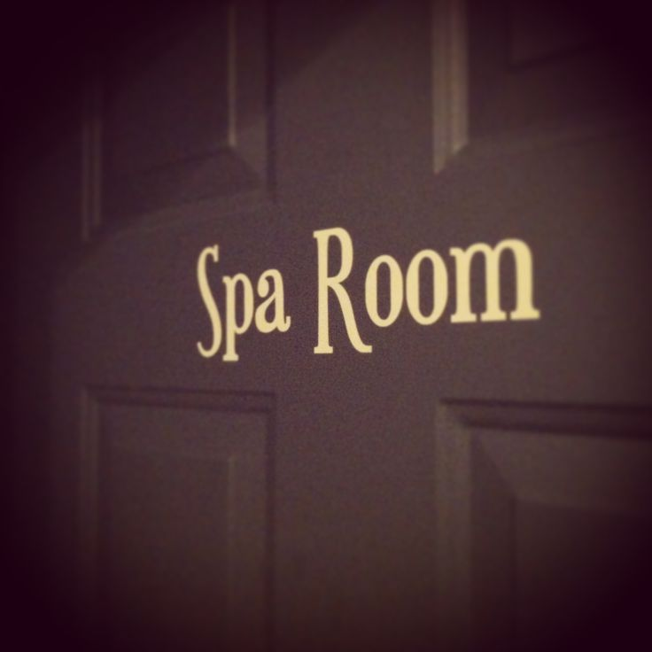 17 best images about home gym spa on pinterest facial for Spas that come to your house