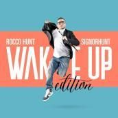 NEWS & SPORT 360°: Rocco Hunt - Wake Up