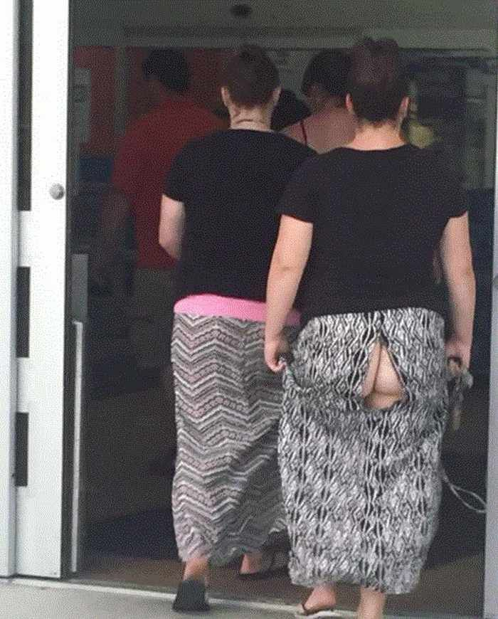 The 45 Funniest People of Walmart Photos Page 6 of 9 http://ibeebz.com