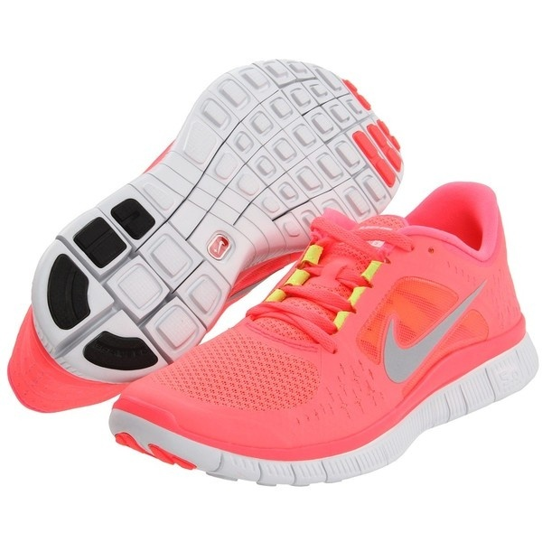 Nikes(:Running Shoes, Fashion, Style, Nike Free Running, Nike Running, Nike Shoes, Nike Free Runs, Nike Air Max, Pink Nike
