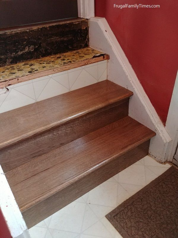 Pin On Diy Projects