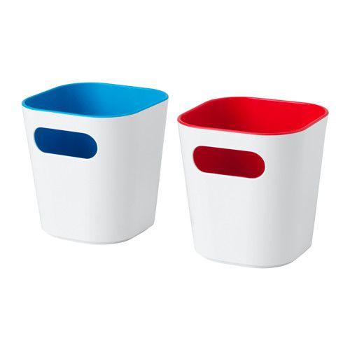 GESSAN Bak  - IKEA