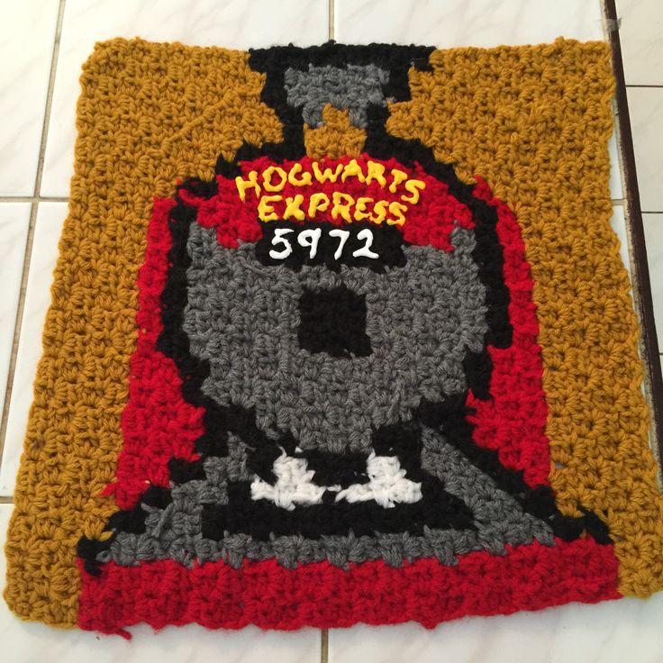 1160 Best Crochet Creations Images On Pinterest