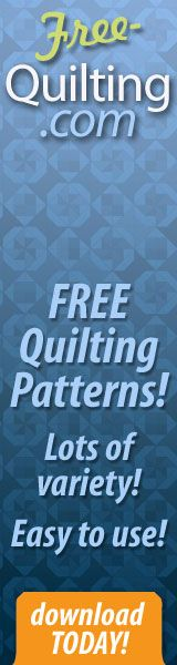 quilting stuff: Quilting Patterns, For Kids, Smoothie Recipes, Kids Clothing, Free Patterns, Kid Clothing