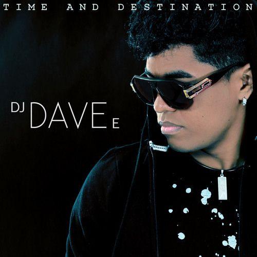DJ Dave E 'Time And Destination' EP - More info :  https://tamaris-records.tumblr.com/post/163984576810/dj-dave-e-time-and-destination-feat-dulce