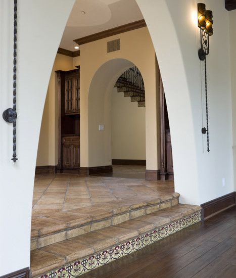 Best 25 spanish tile floors ideas on pinterest spanish for Spanish style floor tiles