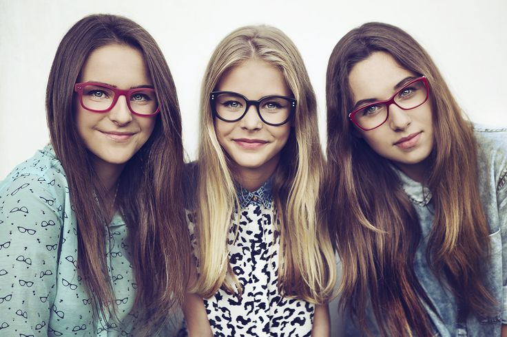 converse, caroline abram, dekoptica, eyewear, school, glasses