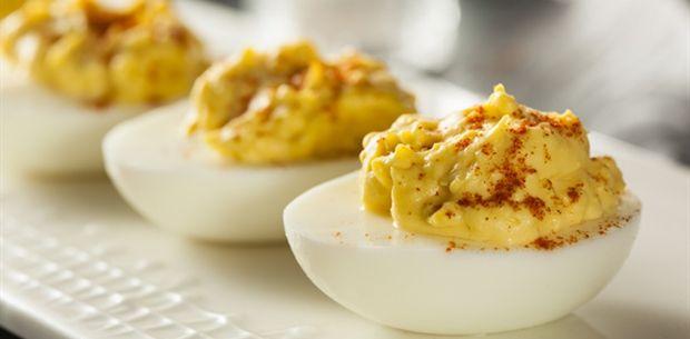 devilled-eggs