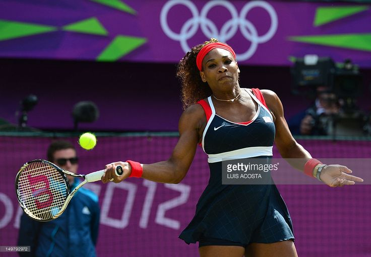 serena-williams-jogos-olimpicos-tenis