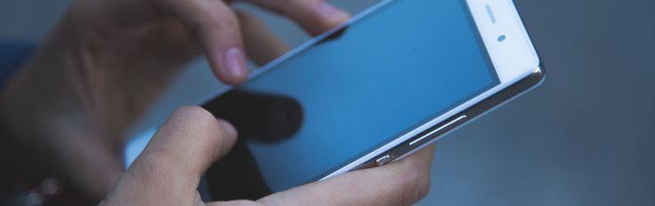 Mobile Marketing: il futuro della promozione corre in mobilità. Utilizza in modo efficace i dispositivi mobili, come perfetti strumenti di promozione.