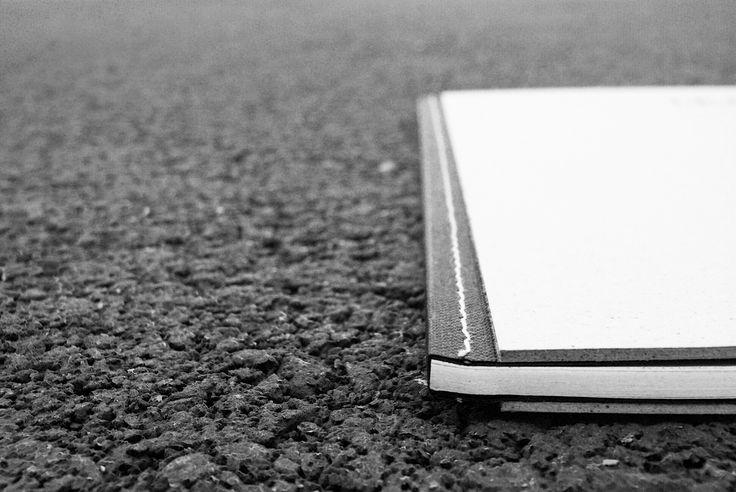 Arrg - Grafica e Architettura: contaminazioni visive. Progetto editoriale, tesi di laurea. Elisa Cusimano Simona Brocato