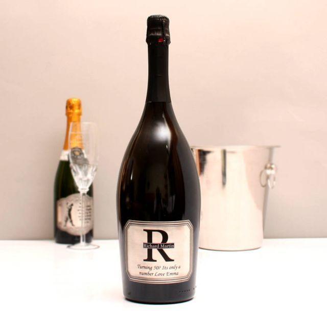 #sparkling #wine #prosecco #alcohol #fizzy #bubbles
