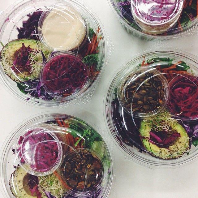 mums salads indoor playground food pinterest. Black Bedroom Furniture Sets. Home Design Ideas