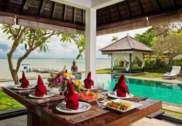 Nusa Dua Tanjung Benoa Beach front Water Front Freehold on 5.5 ARE 268m2 Bld  Property Shane Walsh / Bali Property Walsh / Paradise Property Group. shane@paradisepropertygroup.co.id or +6281338276772 #tanjungbenoa #nusadua #beachfront #waterfront #freehold  #Indonesia #bali  #baliproperty  #balirealestate #indonesiaproperty #balipropertyagents #shanewalsh