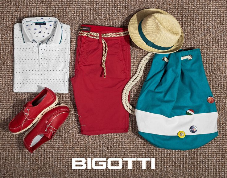 #Focus on #interchangeability in your #wardrobe - #discover the #Bigotti #beachwear #collection! www.bigotti.ro #mensfashion #OOTD #menswear #mensclothing #summer #summertime #summervibe #Bigottiromania #moda #barbati #plaja #colectie #follow #stylingtips #garderoba #ootdmen