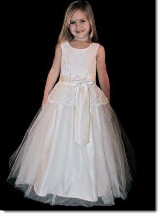 http://www.littleangelscouture.com.au/shop/category/flower-girl/