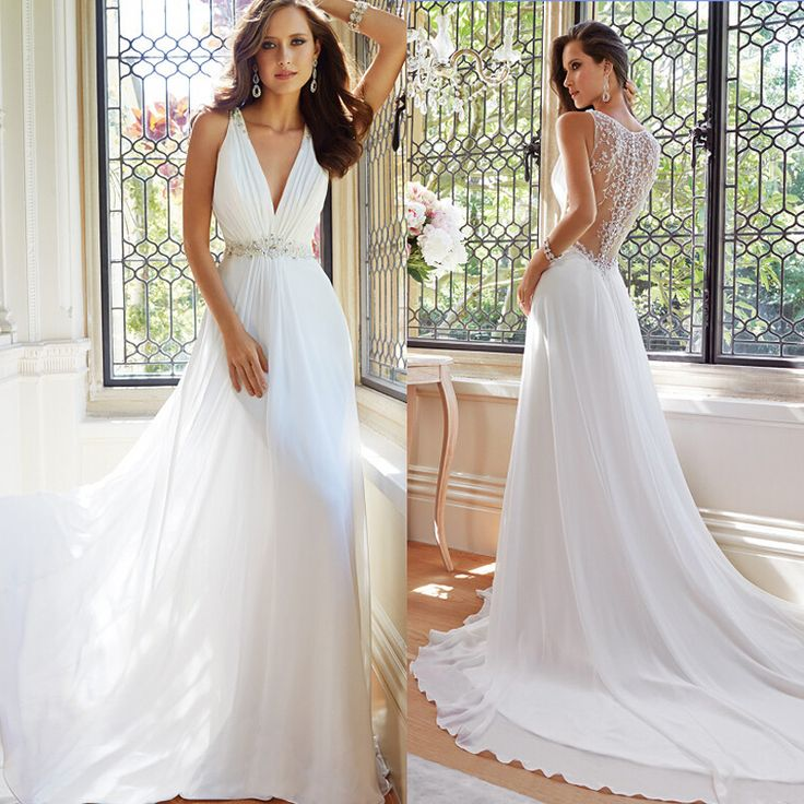 Superb Cheap dress spike Buy Quality dress sheath directly from China dress overall Suppliers Pacific Wedding Delivery and thorough sales system quality by