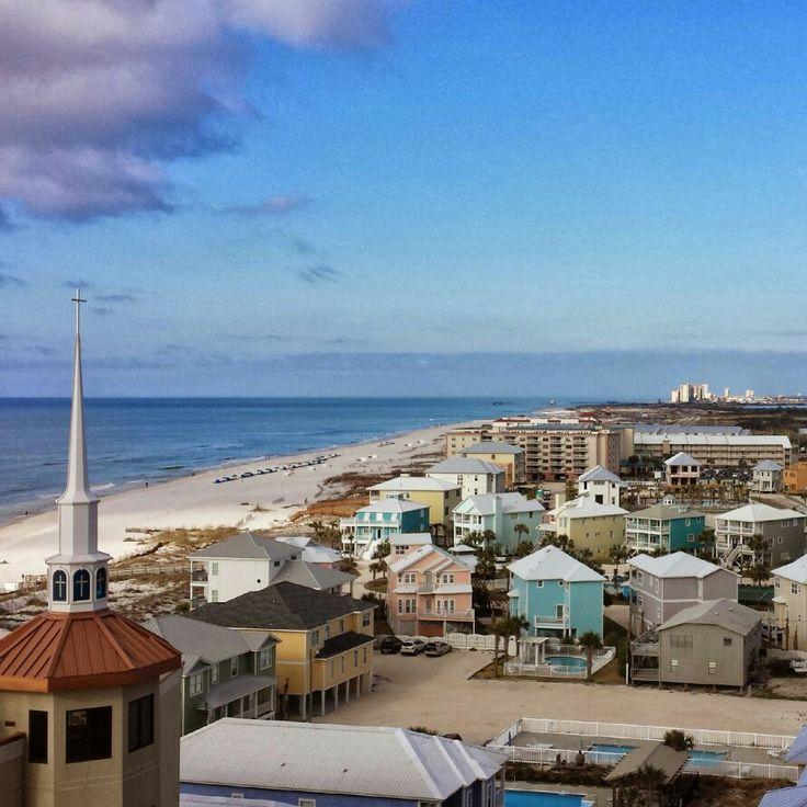 One Bedroom Condos For Rent In Orange Beach Al