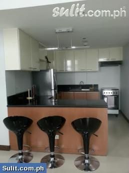 Legrand Eastwood 1 Bedroom Loft Type For Rent Quezon City Metro Manila - New For Sale Philippines - 45850473