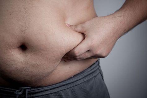 perdre de la graisse solutions