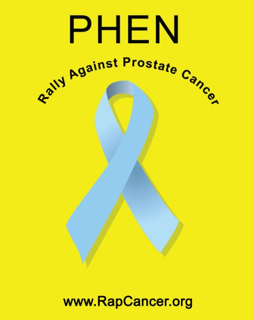 my father and prostate cancer essay Related questions what do you suggest if my dad is diagnosed with prostate cancer, and doctor is saying for removal of testicles, hi doctor my father was suspected with prostate cancer.