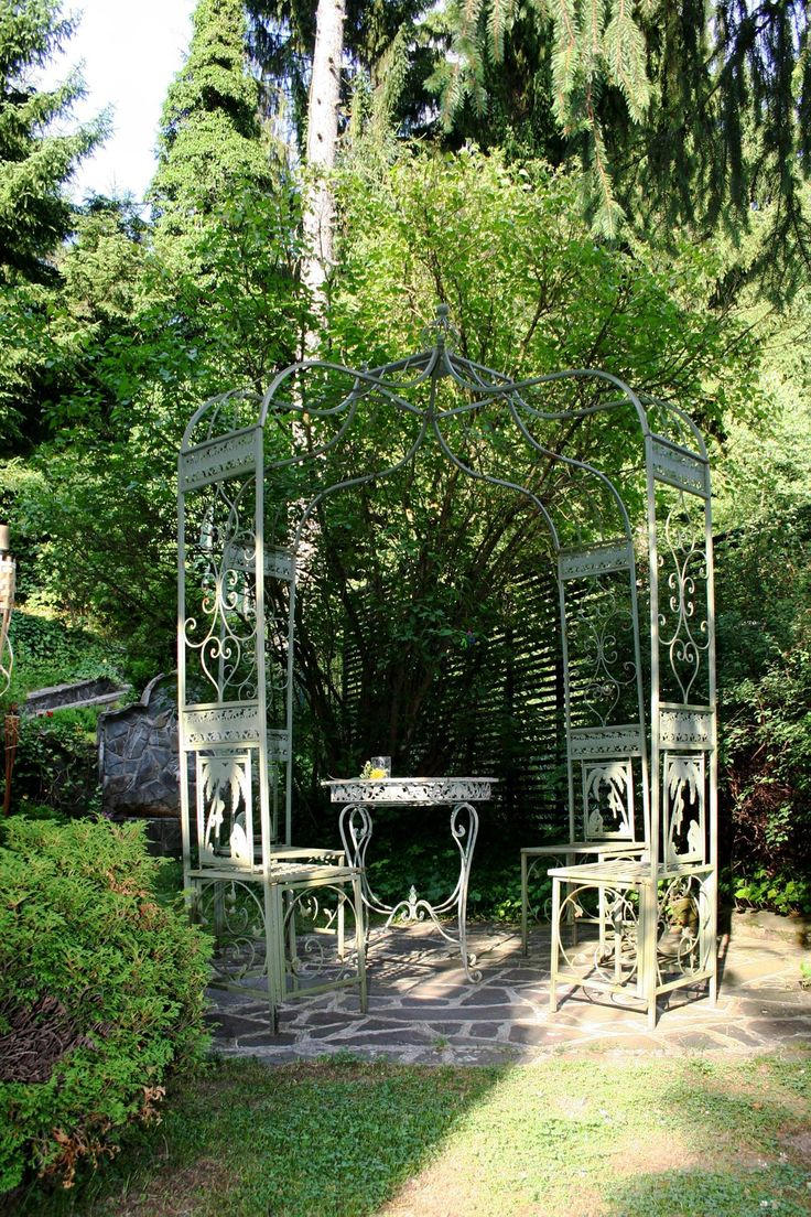 Locul în care visăm la vacanța mare și în care ne bucurăm de toamna târzie. #PoemBoem. Beautiful living. www.poemboem.com